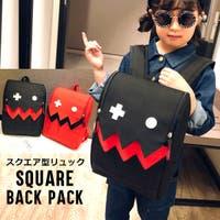 MB2(エムビーツー)のバッグ・鞄/リュック・バックパック