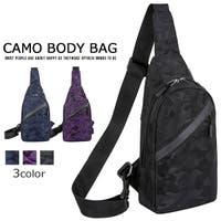 MB2(エムビーツー)のバッグ・鞄/ショルダーバッグ