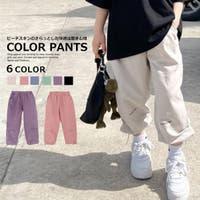 MB2(エムビーツー)のパンツ・ズボン/パンツ・ズボン全般