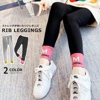 MB2(エムビーツー)のパンツ・ズボン/レギンス