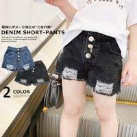 MB2(エムビーツー)のパンツ・ズボン/ショートパンツ