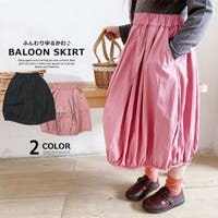 MB2(エムビーツー)のスカート/ロングスカート・マキシスカート