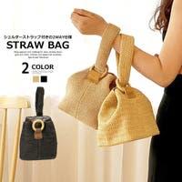MB2(エムビーツー)のバッグ・鞄/カゴバッグ