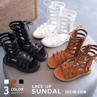 MB2(エムビーツー)のシューズ・靴/サンダル