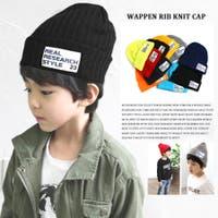 MB2(エムビーツー)の帽子/ニット帽