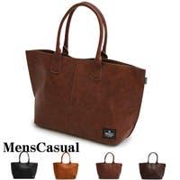 MC(エムシー)のバッグ・鞄/トートバッグ