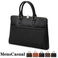 MC(エムシー)のバッグ・鞄/ビジネスバッグ