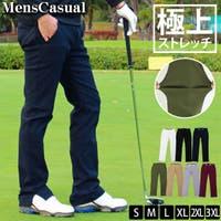 MC(エムシー)のスポーツ/ゴルフ