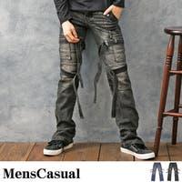 MC(エムシー)のパンツ・ズボン/デニムパンツ・ジーンズ