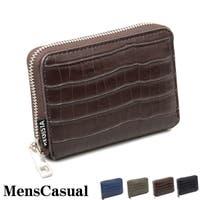 MC(エムシー)の財布/二つ折り財布
