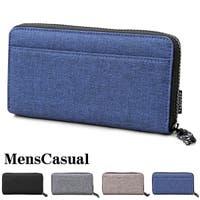MC(エムシー)の財布/長財布