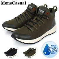 MC(エムシー)のシューズ・靴/ブーツ