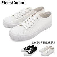 MC(エムシー)のシューズ・靴/スニーカー