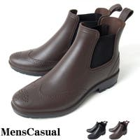 MC(エムシー)のシューズ・靴/レインブーツ・レインシューズ
