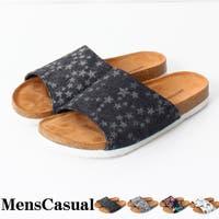 MC(エムシー)のシューズ・靴/サンダル