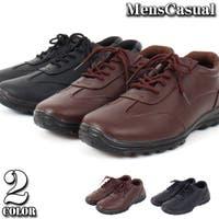 MC(エムシー)のシューズ・靴/ビジネスシューズ