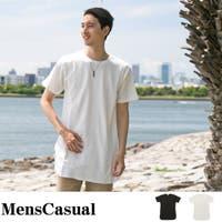 MC(エムシー)のトップス/Tシャツ