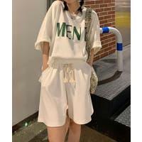 me+em select(ミームセレクト)のルームウェア・パジャマ/部屋着