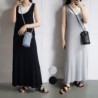 me+em select(ミームセレクト)のワンピース・ドレス/マキシワンピース