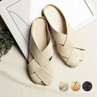me+em select(ミームセレクト)のシューズ・靴/サンダル