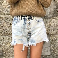 me Jane(ミージェーン)のパンツ・ズボン/ショートパンツ