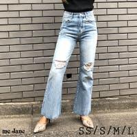 me Jane(ミージェーン)のパンツ・ズボン/パンツ・ズボン全般