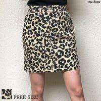 me Jane(ミージェーン)のスカート/ミニスカート