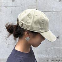 me Jane(ミージェーン)の帽子/キャップ