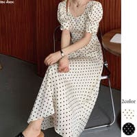 me Jane(ミージェーン)のワンピース・ドレス/ワンピース