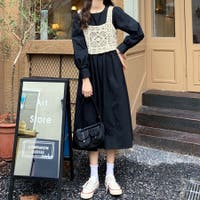 me Jane(ミージェーン)のワンピース・ドレス/シャツワンピース