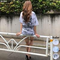 me Jane(ミージェーン)のトップス/Tシャツ