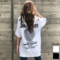 me Jane(ミージェーン)のトップス/カットソー