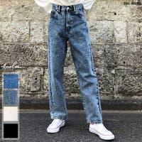 me Jane(ミージェーン)のパンツ・ズボン/デニムパンツ・ジーンズ