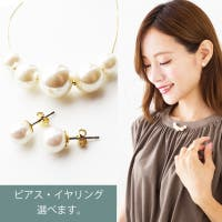 Melody Accessory(メロディーアクセサリー)のイベント/福袋
