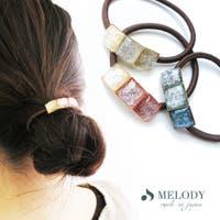 Melody Accessory | MLOA0002179