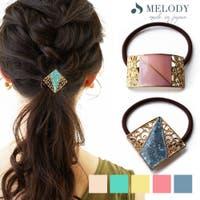 Melody Accessory | MLOA0002334
