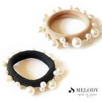 Melody Accessory | MLOA0002384