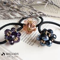 Melody Accessory | MLOA0002434