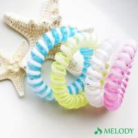 Melody Accessory | MLOA0001130