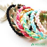 Melody Accessory | MLOA0001131