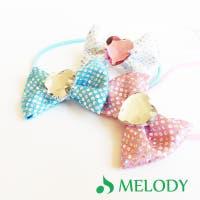 Melody Accessory(メロディーアクセサリー)のその他/その他