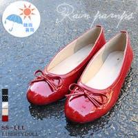 LibertyDoll(リバティードール)のシューズ・靴/パンプス