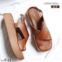LibertyDoll | SFWS0000498