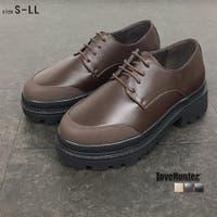 LibertyDoll(リバティードール)のシューズ・靴/スニーカー