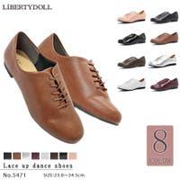 LibertyDoll(リバティードール)のシューズ・靴/ドレスシューズ
