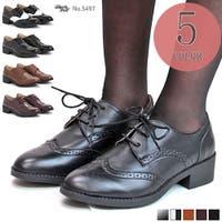 LibertyDoll(リバティードール)のシューズ・靴/フラットシューズ