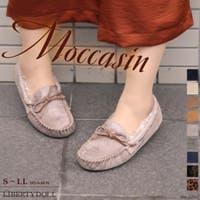 LibertyDoll(リバティードール)のシューズ・靴/ムートンブーツ