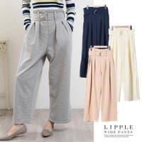 MiiDUE(ミイデューエ)のパンツ・ズボン/パンツ・ズボン全般