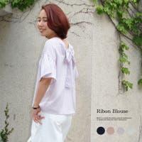 MiiDUE(ミイデューエ)のトップス/ブラウス