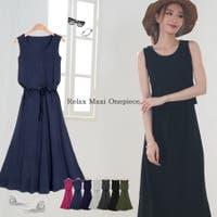 MiiDUE(ミイデューエ)のワンピース・ドレス/マキシワンピース